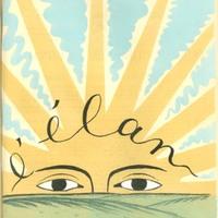 L'Elan, No. 7