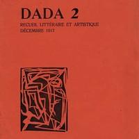 Dada, No. 2