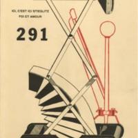 291 No. 5-6