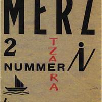 Merz, No. 2