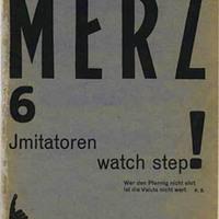 Merz, No. 6