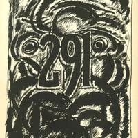 291, No. 3