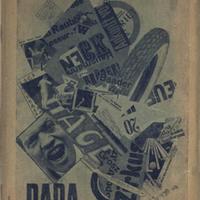Der Dada, No. 3