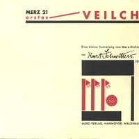 Merz, No. 21
