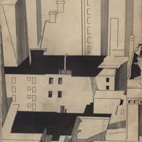 Aesthete 1925