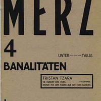 Merz, No. 4