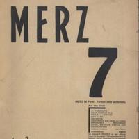 Merz, No. 7